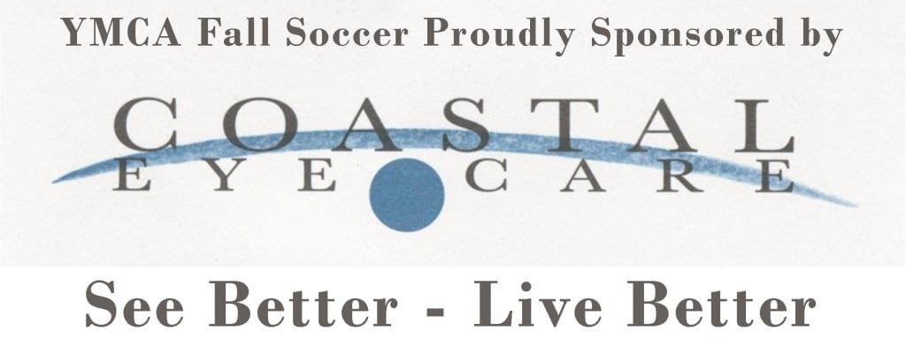 Coastal Eye Care Logo