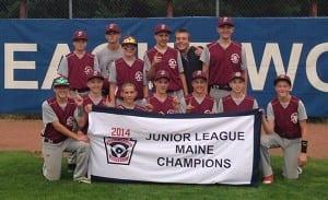 Junior Leaguesmaller