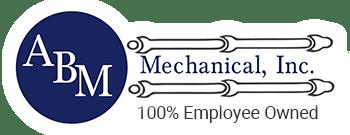 ABM Mechanical