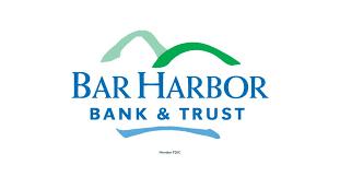 Bar Harbor Bank & Trust