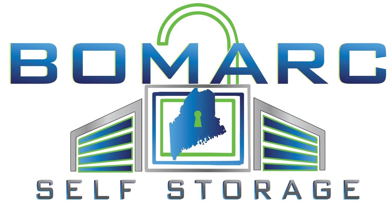 Bomarc Self Storage