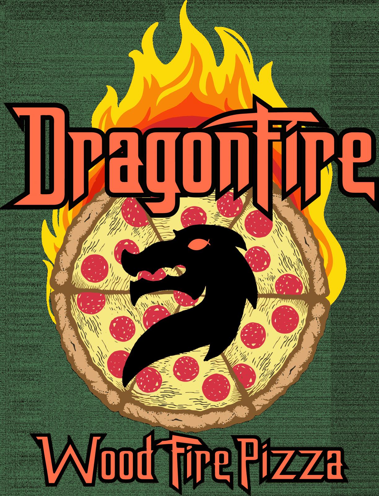 DragonFire Pizza