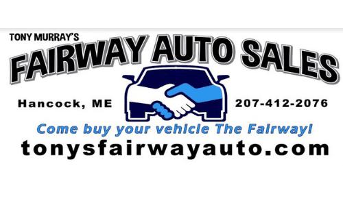 Fairway Auto Sales