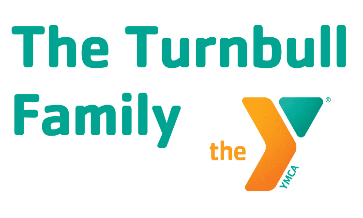 The Turnbull Family